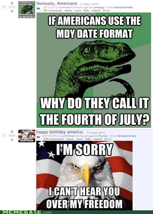 america fourth of july freedom format mdy