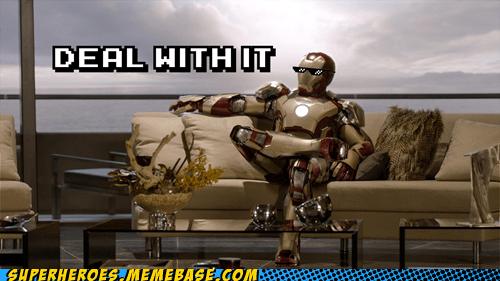 iron man tony stark wtf - 6699756288