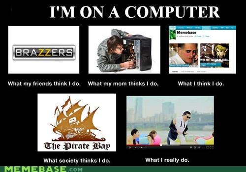 computer memebase pirate bay - 6700456192