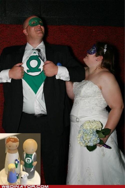 costume,halloween,Green lantern