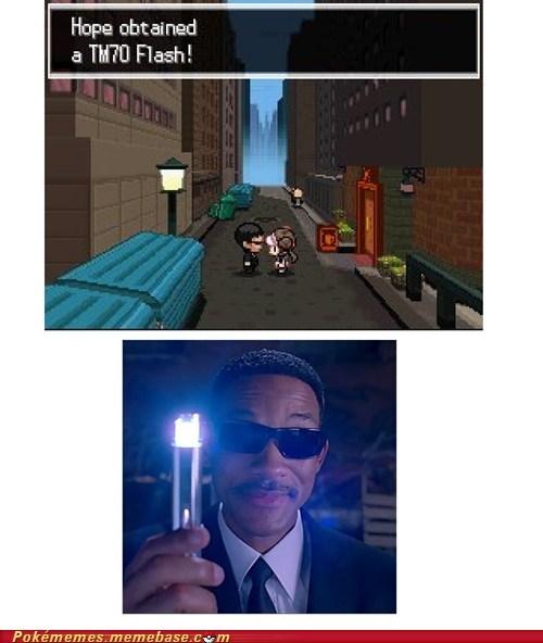 amnesia flash men in black - 6701392128