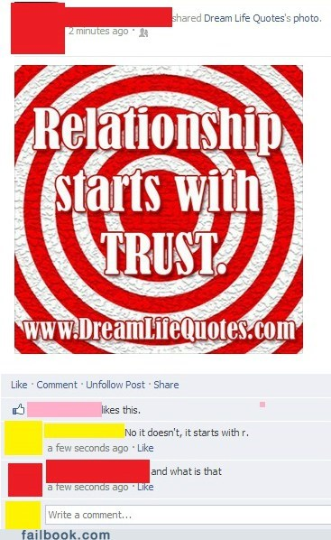 relationship trust dating - 6701423872