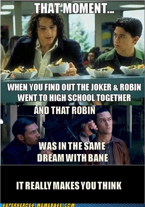 joker robin bane connection - 6701617408