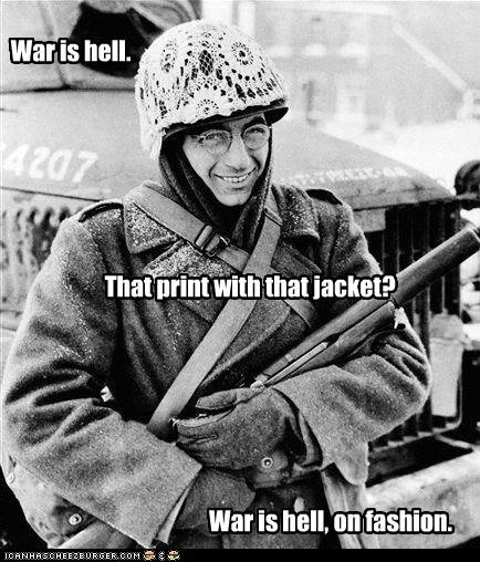 fashion war helmet soldier - 6702105088