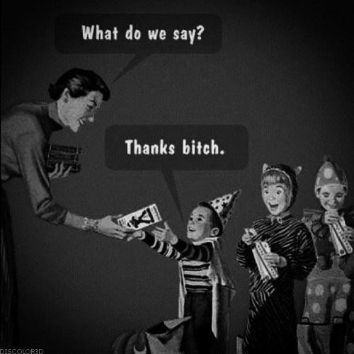halloween trick or treat - 6702364928