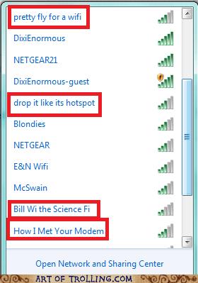 wifi,puns,internet