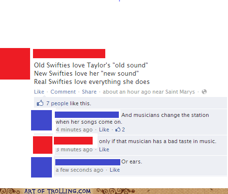 taylor swift,Music,facebook