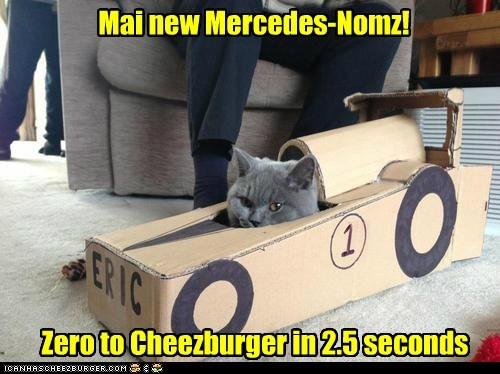 Cheezburger Image 6703085824