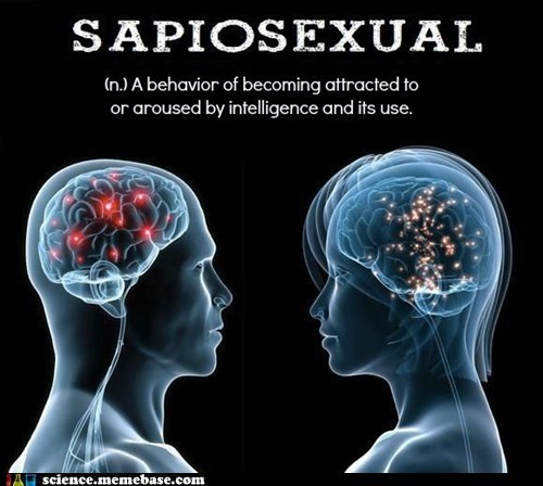 intelligence,sapiosexual,brain,sexy