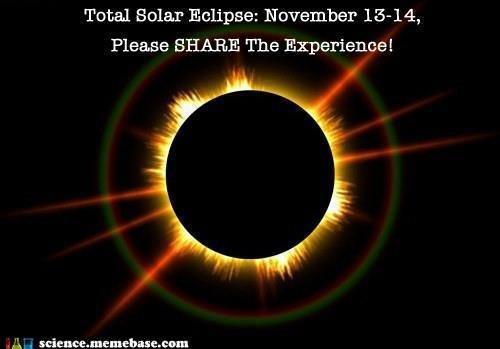 moon,eclipse,sun