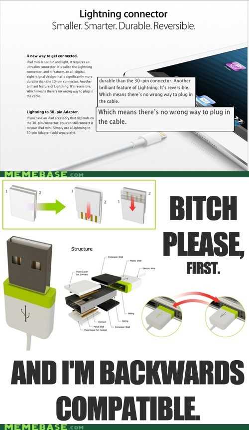 don't be crazy,come on,future,USB