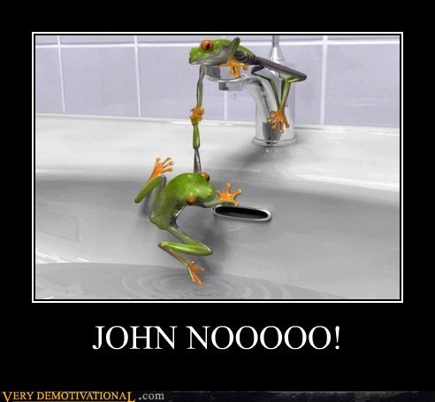 wtf cgi frogs - 6705273600