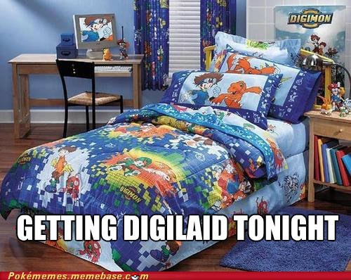 digifriday,digi,digimod,getting laid tonight