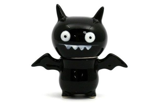 ice bat salt and pepper uglydolls - 6705612544