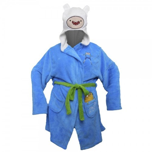 robe finn adventure time - 6705735680