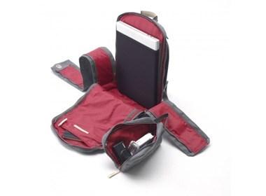 bag design handy Travel - 6705766656