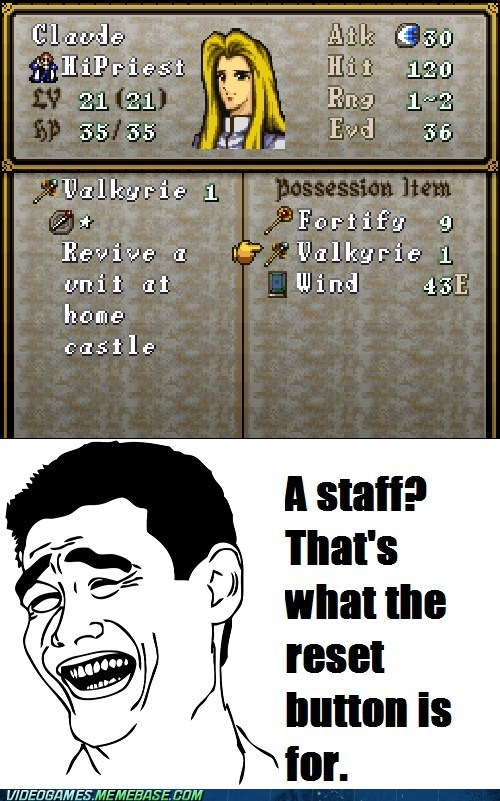 staff fire emblem lol reset - 6705843968