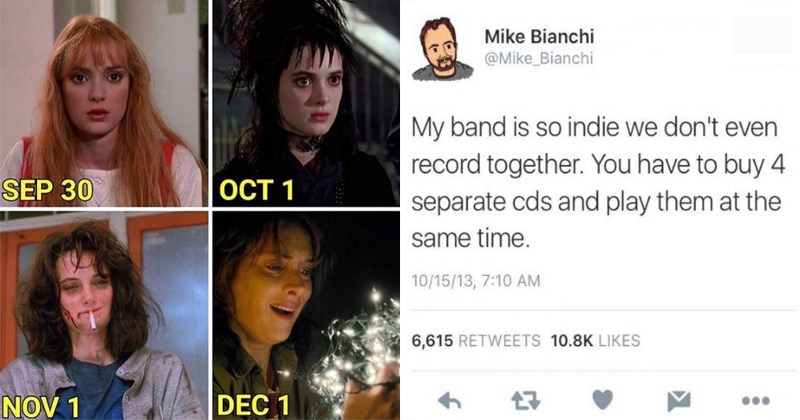 funny amusing memes