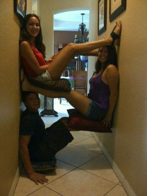 balance,LOL White People,stacking,stunt