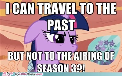 season 3 twilight sparkle - 6706351360