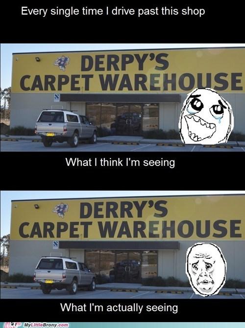 Sad,derpy,IRL