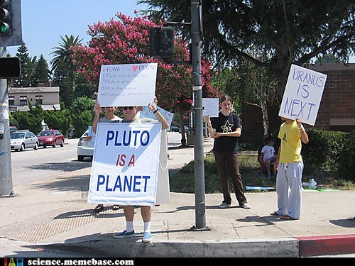 pluto,signs,planet