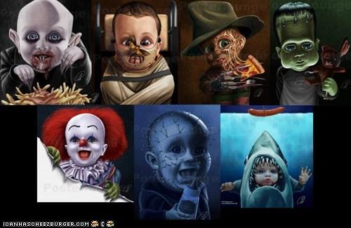 Cheezburger Image 6707429888