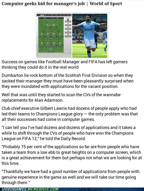 futball fifa soccer franchise - 6707729920