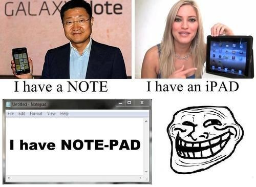 ipad,technology,note,note pad