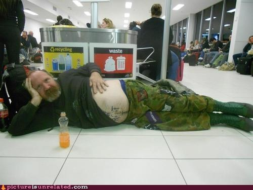 dads wtf drunk funny - 6708070656