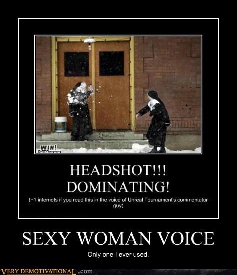 voice sexy women - 6708375040