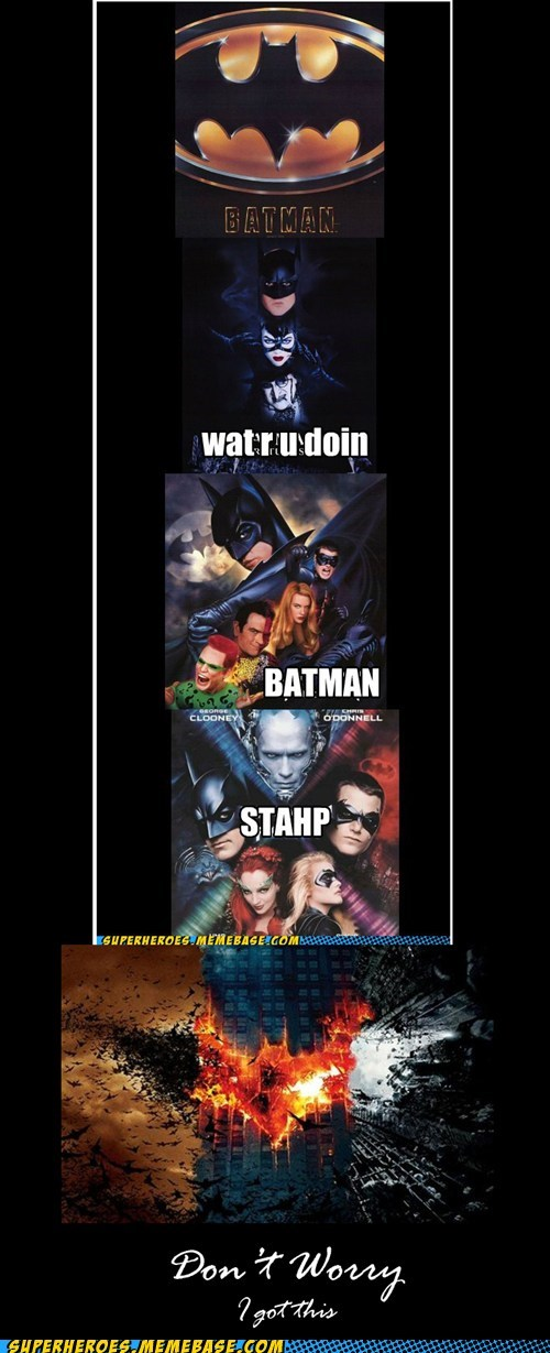 bad movies,stahp,batman