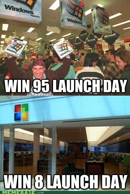 people windows launch - 6708598528