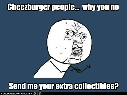 Cheezburger Image 6709240832