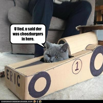 Cheezburger Image 6709403904