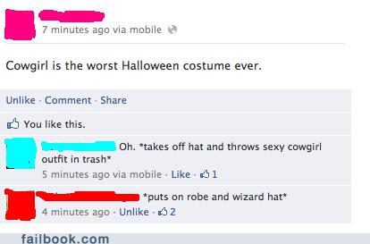 halloween wizard cowgirl halloween costume - 6711052800