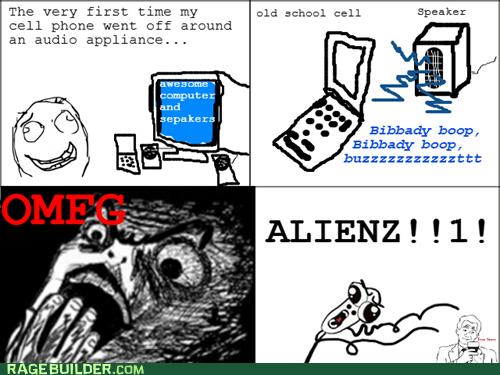 computers raisin horror omg run - 6711150336