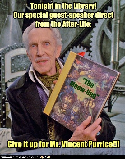 actor celeb vincent price funny - 6711238144