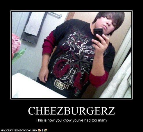 Cheezburger Image 6712229376