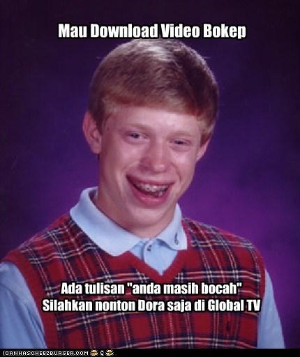 Mau Download Video Bokep - Memebase - Funny Memes