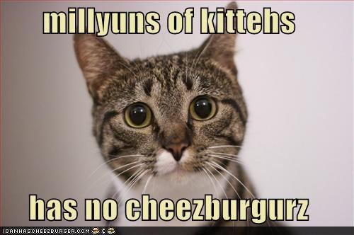 Cheezburger Image 671367936