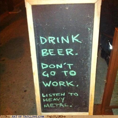 bar,beer,sign,IRL