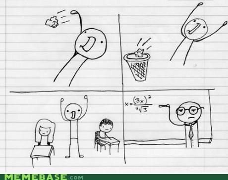 hand drawn basket truancy story - 6715733504