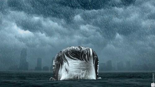 frankenstorm,hurricane sandy