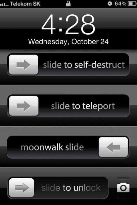 self destruct moonwalk teleport slide all the things - 6716552448