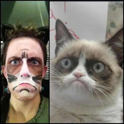 halloween costumes cat - 6716618752