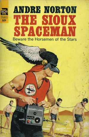 Music,wtf,book covers,cover art,books,Hawkman,science fiction
