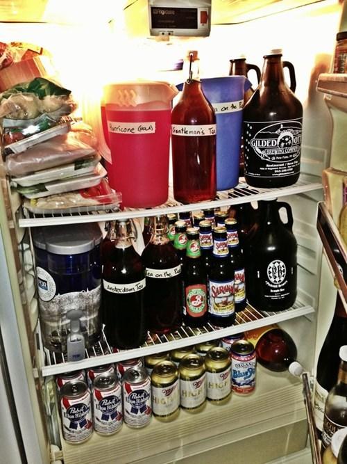 hurricane alcohol preparation liquor hurricane sandy - 6716756992