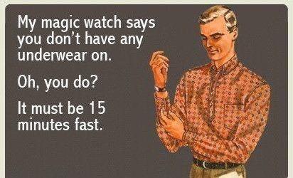 underwear magic watch we'll get there - 6716822016