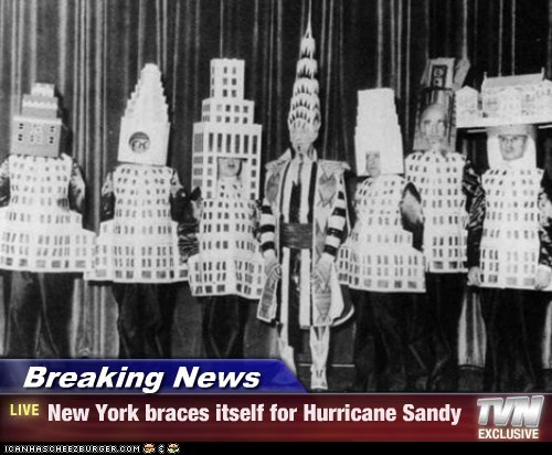 buildings,architects,hurricane,costume,new york
